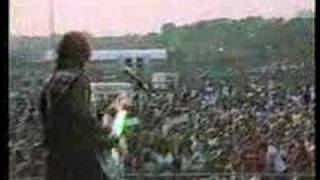 getlinkyoutube.com-On Stage With Eddie Rabbitt - Rocky Mtn. Music