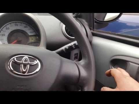 Контрактный двигатель Toyota (Тойота) 1 1KR-FE | Где ? | Тест мотора