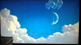 getlinkyoutube.com-DreamWorks Animation SKG *Variants*