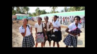getlinkyoutube.com-OLIVIER MARTELLY KIDNAPEUR - REPONSE EN MUSIC VIDEO