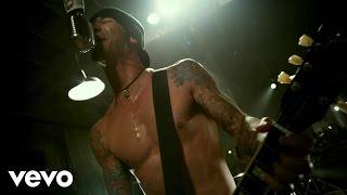 Godsmack - Cryin' Like A Bitch!! width=