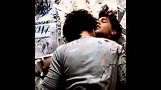 getlinkyoutube.com-Fanfic Trailer - Diabo Irresistvíel [Larry Stylinson] - Cretino Irresistível