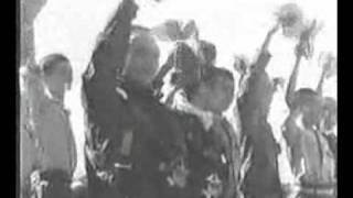 getlinkyoutube.com-【戦争】神風特別攻撃隊 実際の映像