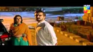 Pakistani Very nice Quratulain Baloch Song