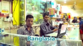 getlinkyoutube.com-Namewee Banglasia Goat Remix