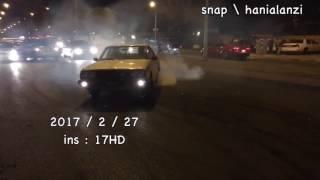 getlinkyoutube.com-تقحيص أحمد العسكر شارع النجاشي - الأثنين 27-2-2017