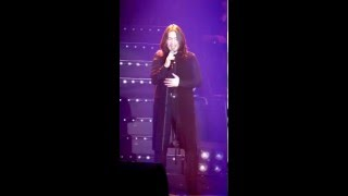 getlinkyoutube.com-2015.12.13 30주년 콘서트 Tor in Busan - 임재범 - 너를 위해