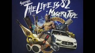[FULL ALBUM] 슈퍼비 (SUPERBEE) - The Life is 82 : Maseratape