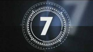getlinkyoutube.com-AE Countdown