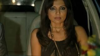 Deepshikha extra marital love affair