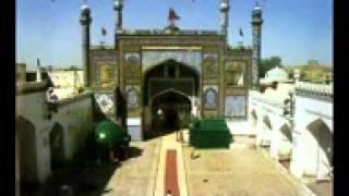 getlinkyoutube.com-SHAKIL BROTHERAAN PARTY IN SEHWAN SHARIF
