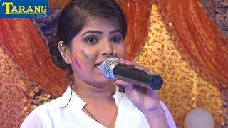 दीपिका ओझा - कबले आई गवना के डोली ए बलमुआ  || new bhojpuri holi songs 2017