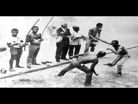 Dificil Pra Calar de Mestre Toni Vargas Letra y Video