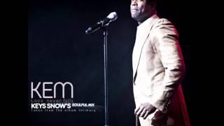 getlinkyoutube.com-KEM - Love never fails(Keys Snow's Soulful Mix)