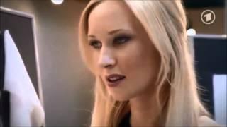 getlinkyoutube.com-Marbecca - Woman in Love