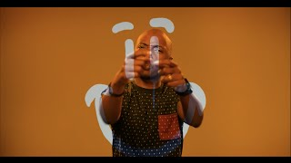 Soprano - Cosmo Teaser Album
