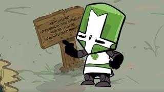 getlinkyoutube.com-Green Knight