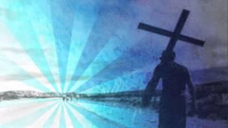 getlinkyoutube.com-25, Christian video background, video loop, easy worship