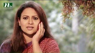 getlinkyoutube.com-Jhora Patar Ghran l Richi Solaiman, Nova, Faisal Rajib l Drama & Telefilm