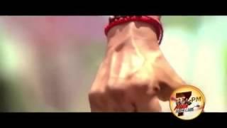 Rishtey Cineplex: Filmein Must Hain