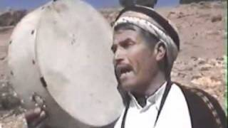 getlinkyoutube.com-lwali aith ammar  -  jebbatid aythma n'bouhrif - part 1