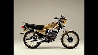 getlinkyoutube.com-Yamaha rx115 amarilla