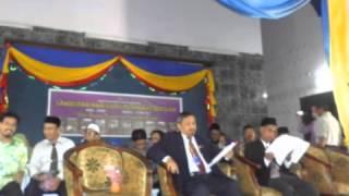 getlinkyoutube.com-Sambutan Hari Guru SMA Mahmudiah