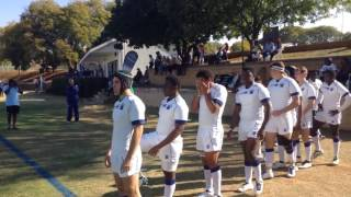 getlinkyoutube.com-Copy of Final showdown. Falcon v Peterhouse: Old Boys Day 2016