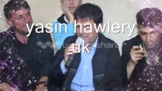getlinkyoutube.com-Sharaband. sardar karkuki taha haji mahamed mamndy bashy3