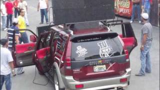 getlinkyoutube.com-CAR SHOW EN LA VEGA