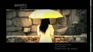 getlinkyoutube.com-Searching for the Elephant - Jang Hyuk MV2