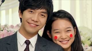getlinkyoutube.com-BEST ROMANTIC COMEDY KOREAN DRAMAS - MY TOP 36 K-DRAMAS