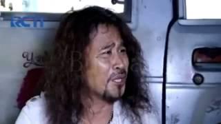 Preman Pensiun 2 Episode 2 Full - YouTube [360p].mp4