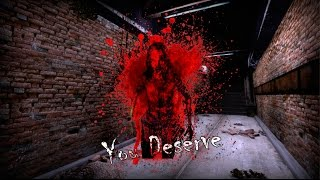 getlinkyoutube.com-Os presento a You deserve