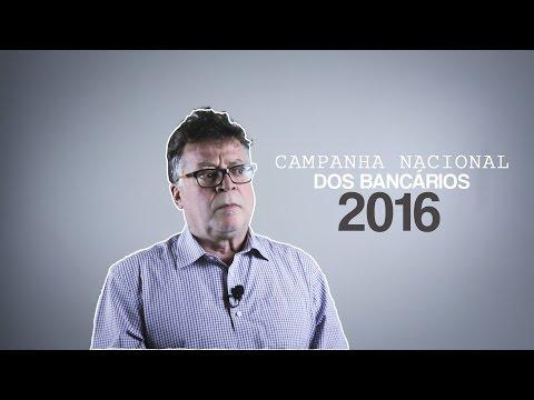 Conferência Estadual: Eduardo Fagnani