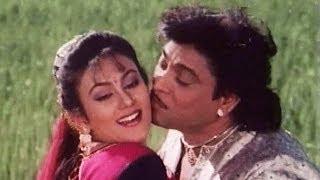 Jode Rahejo Raaj, Title Song, Alka Yagnik, Praful Dave, Jode Rahejo Raaj   Gujarati Romantic Song
