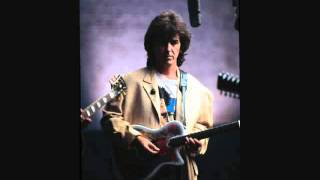getlinkyoutube.com-The Traveling Wilburys - Handle With Care (Extended Version)