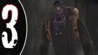 getlinkyoutube.com-Resident Evil 4 [Wii Version] - Episode 3 - Chapter 1-2