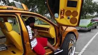 getlinkyoutube.com-2013 Palm Beach Car Show