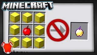 MOST CONTROVERSIAL CHANGES to MINECRAFT?!