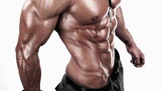 getlinkyoutube.com-42 تمرين لعضلات بطن من الأخر - الجزء الأول