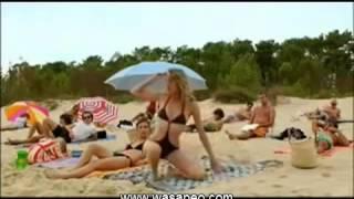 getlinkyoutube.com-Vídeos Engraçados para Whatsapp