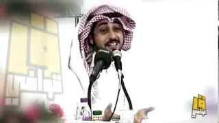 getlinkyoutube.com-الشاعر سعيد بن مانع - بعض السوالف
