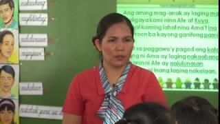 getlinkyoutube.com-Teaching Demonstration of Filipino in the K to 12 Curriculum