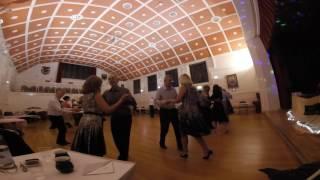 getlinkyoutube.com-Dance at Cranleigh Village Hall on 1 October 2016