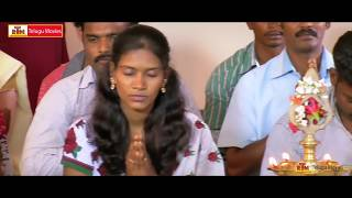 getlinkyoutube.com-Aasaami Tamil Movie Scene || Latest Tamil  Movies 2015 || Santhana Krishnan , Shakeela