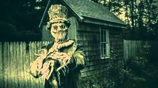 getlinkyoutube.com-Dark Minimal Halloween Mix 2014  HD 