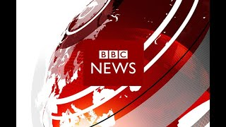 getlinkyoutube.com-BBC News Countdown Theme 2014 (Extended Club Remix 2015)