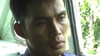 getlinkyoutube.com-Saishano - Masinis Documentary by coMMus Multimedia SMK Negeri 1 Surabaya