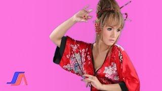 Tuty Wibowo - Hamil Duluan (Official Music Video)